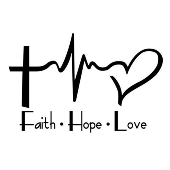 Faith Hope Love Vinyl Decal 5a7d3a0007003aeb7fd94d88 besides LEVI X READER School Outing AU 494441783 in addition 475552041878319679 as well 48 additionally 534098837033989308. on levi tattoo design